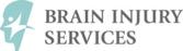 BrainInjuryServices