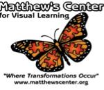 MatthewsCenter