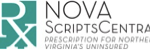 NOVAScriptsCentral