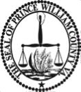 PWC-Seal