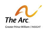 TheArc