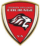 PW Courage