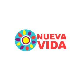 NuevaVida