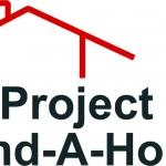 PMAH logo
