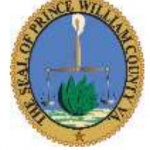 Prince William County Department of Social Services