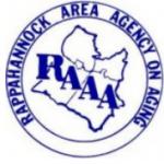 Rappahannock Area Agency on Aging
