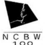 National Coalition of 100 Black Women