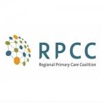 CHF RPCC