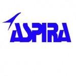 ASPIRA