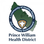 Prince William County Schools (1)