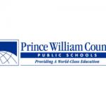 Prince William County Schools