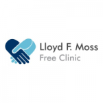 moss-free-clinic