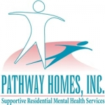 pathway-homes