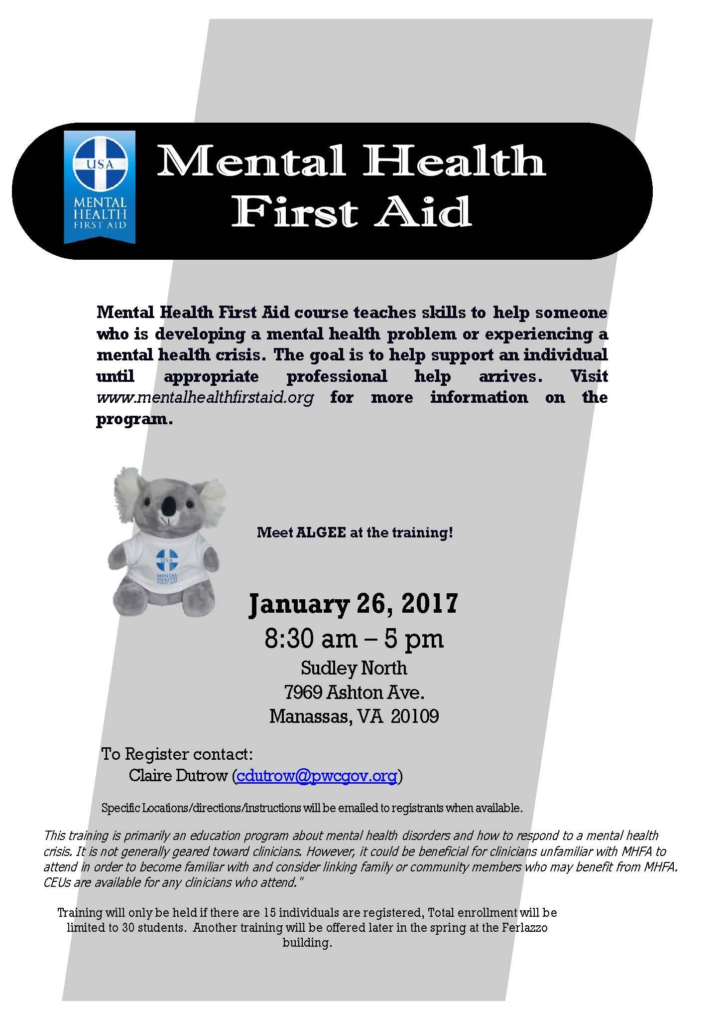 mhfa-flyer-january-26-2017